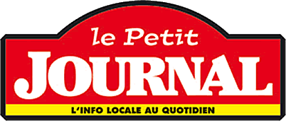 Le Petit Journal Local