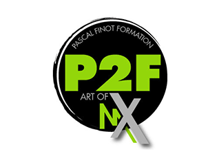 P2F - PASCAL FINOT FORMATION MX