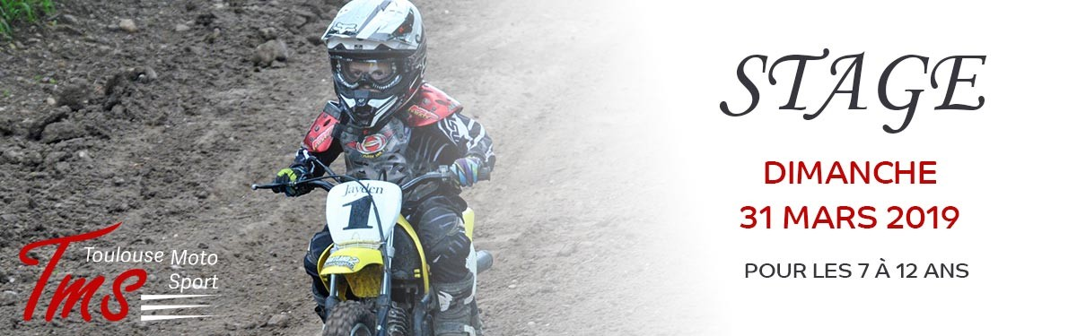 toulouse-moto-sport-stage-decouverte-pratique-moto